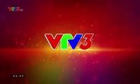VTV3 – A start-up place