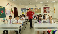 National Education Channel to begin broadcasting January 1