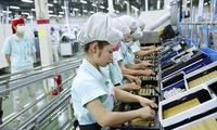 Vietnam's business environment improved