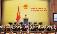Vietnamese abroad hopeful about new government