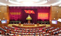 Party-building sector seeks to better personnel preparations