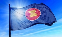 ASEAN political-security co-operation reviewed