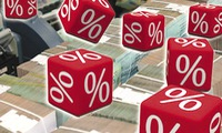 Businesses expect stable interest rates in 2016