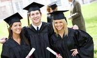 Vietnam promotes internationalising higher education