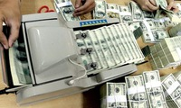 Remittances to increase