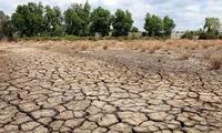 EU provides 90,000 EUR to assist drought-hit communities in Vietnam