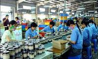 World Bank downgrades growth