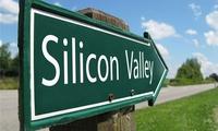 Silicon Valley inspires Vietnamese startups