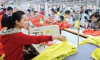 Vietnam enjoys trade surplus of US$1.15 billion in January