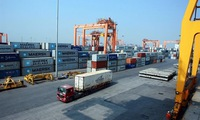 Economic restructuring outcomes remain modest: report