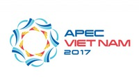 Russian conference highly values APEC summit
