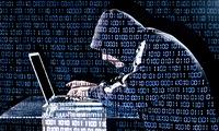 Vietnamese websites under cyber attack