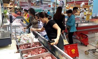 FDI from South Korea surges in Ho Chi Minh city