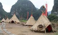 Travel bloggers helps promote Vietnam