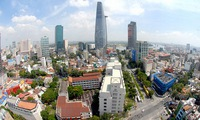 Remittances to Ho Chi Minh City reached 5 billion $US in 2016