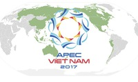 APEC strengthens cooperation in anti-corruption