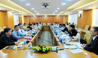 Vietinbank signs 100-million USD syndicated loan agreement
