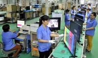 Trade deficit with Thailand increase 1