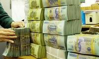 Banks under pressure to reduce lending interest rates