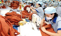 Vietnam's GDP growth revised to 6.3%