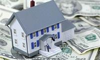 Credit activities tightened