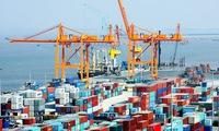 Vietnam's growing export & retail industry boosts economic growth