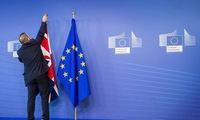 UK Trade grows despite Brexit