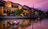 Hoi An listed in trip-advisor's top best destinations