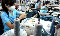 Support for SMEs to be revised