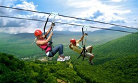 Adventure travel: A new trend in Vietnam