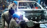 Vietnam's mid-term economic prospects remain positive