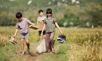 Vietnamese movie screened at ASEAN Film Festival in Canada