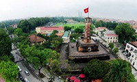 CNN continues series to promote Hanoi tourism