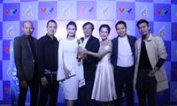Nat'l TV Fest 2016 ends in Lào Cai