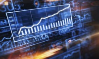 Derivatives problems addressed