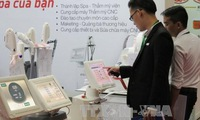 HCM City to host int'l medical expo