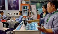 HCM City set for Vietnam International Trade Fair