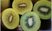 French kiwifruit approved for import into Vietnam