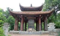 Tet cultural activities in Hanoi