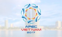 Positive results from senior APEC Meeting