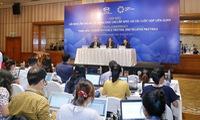 Vietnam - Ready for APEC Week 2017