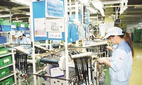 Japanese firms want to expand operations in Vietnam