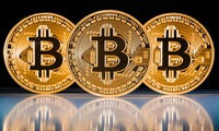 Bitcoin use faces criminal charges in Vietnam