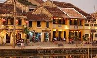 Quang Nam celebrates local heritage