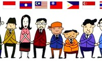 Free movement of labour in ASEAN