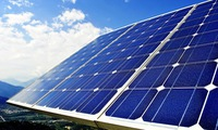 Potential of solar power discussed