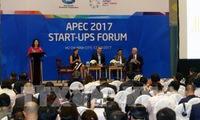 Fostering-innovative APEC start-ups