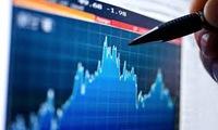 Derivatives market shows positive signs