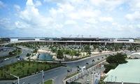 Ho Chi Minh City plans economic reform for 2017