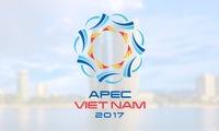 APEC discusses economic financial & social inclusion